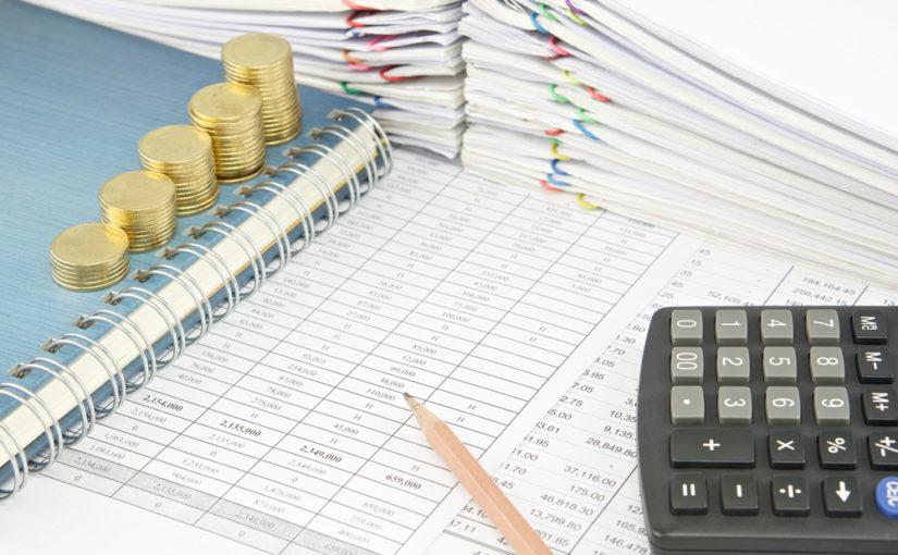 Presupuesto de honorarios