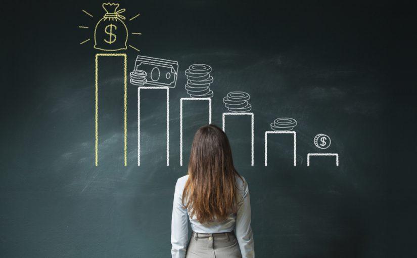 Tipos de financiación para nuevas empresas
