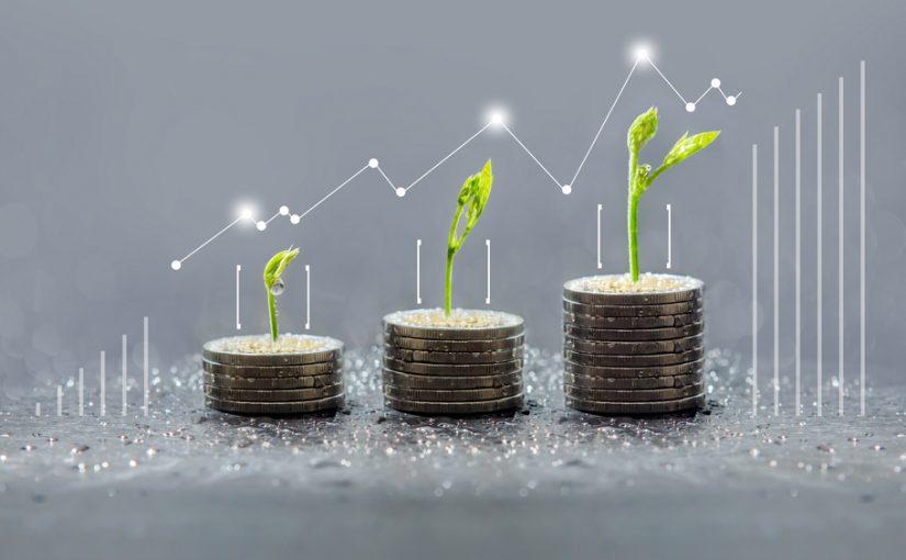 Tipos de financiación para nuevos proyectos