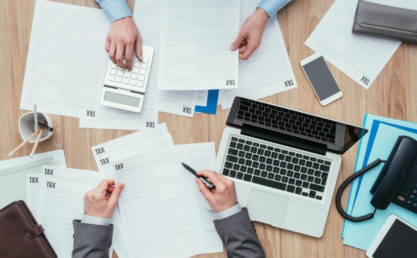 Cómo pagar menos IRPF