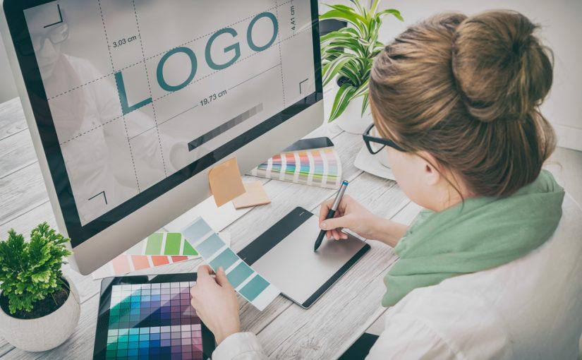 Facturar siendo diseñador gráfico