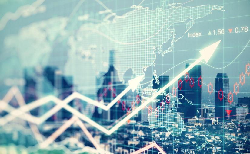 Tributación de los divisas