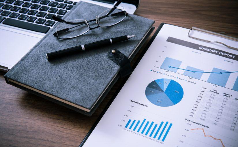 Auditoría financieras