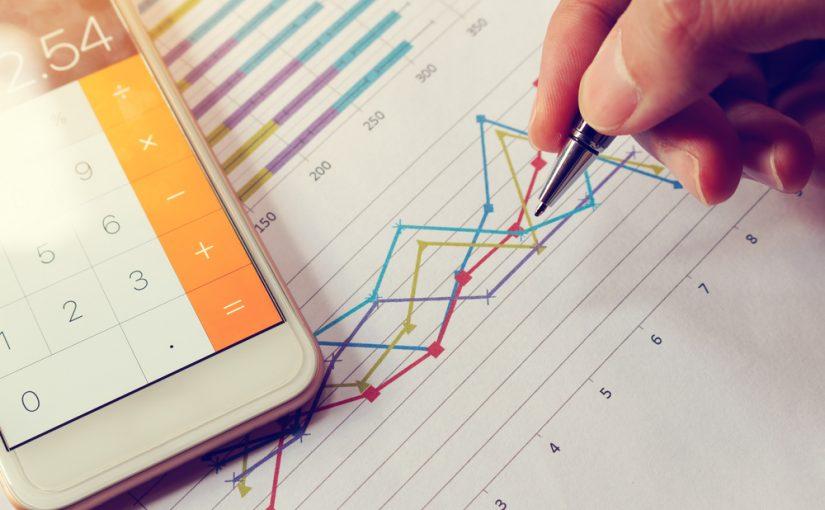 Características contabilidad de costos