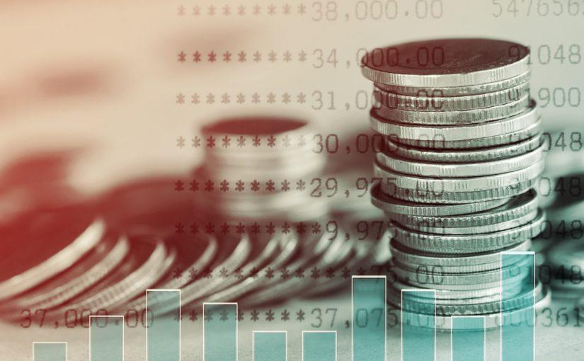 Simulador de financiación