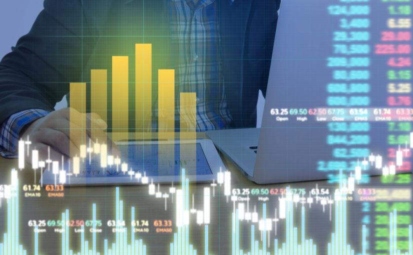 Importancia de la conciliación bancaria