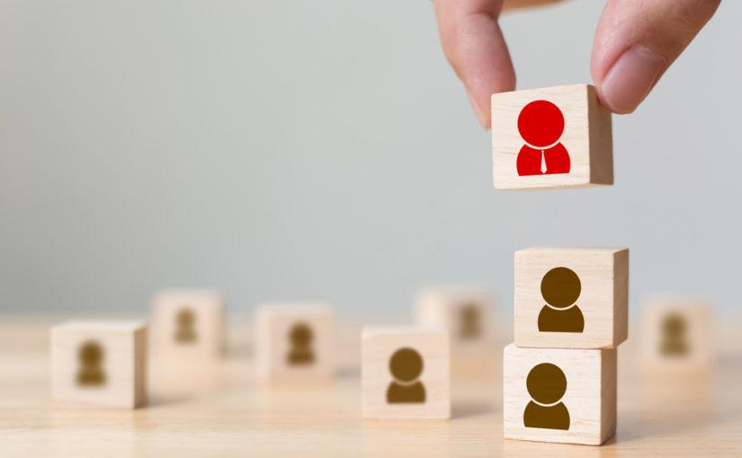 Auditoría para recursos humanos