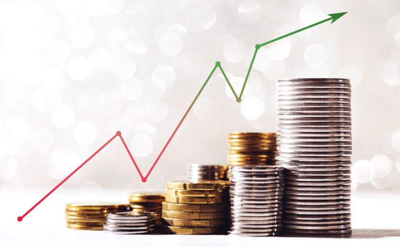 Controlar los gastos de tesorería de la empresa