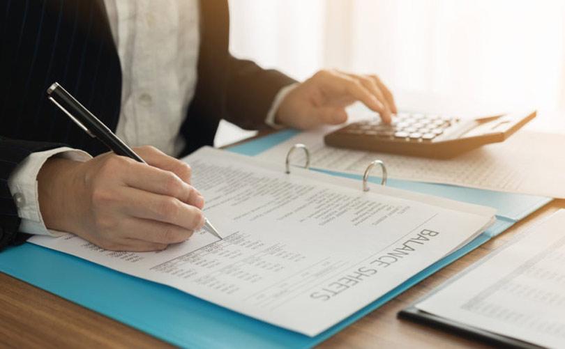 importancia del plan general contable