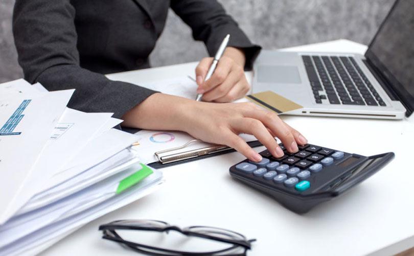 morosidad en contabilidad