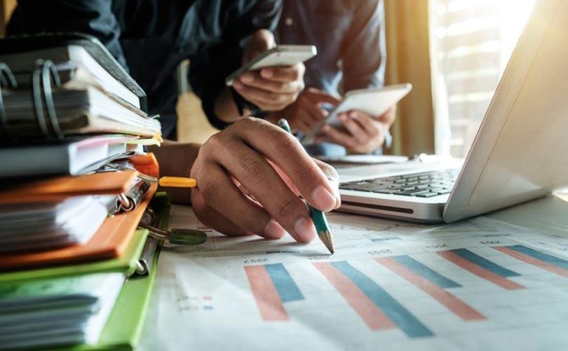 importancia gestionar capital empresa