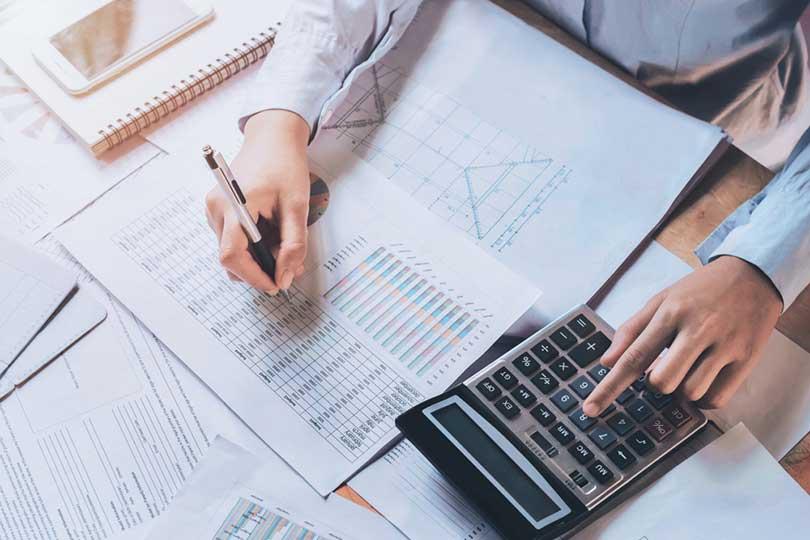 modelo abreviado cuentas anuales cuando y por que