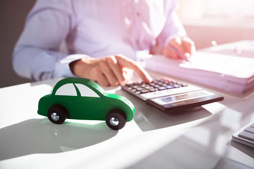 gastos transporte contabilidad