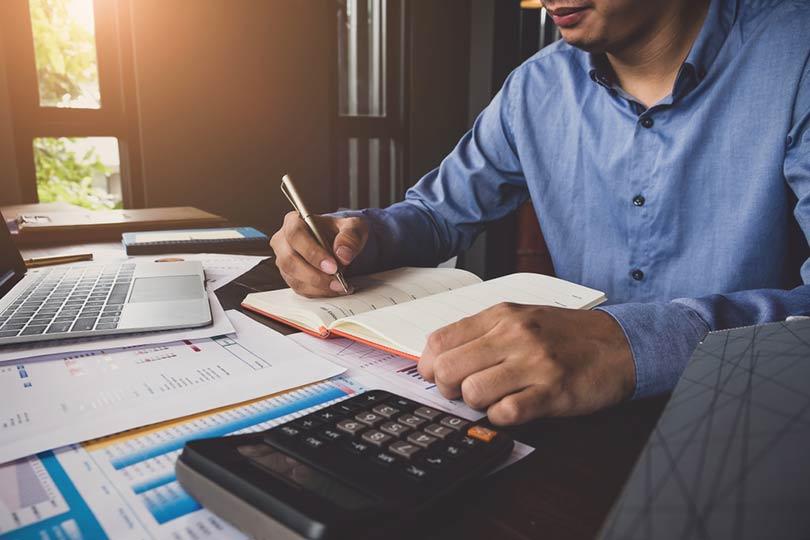 adaptarse normas contabilidad internacional