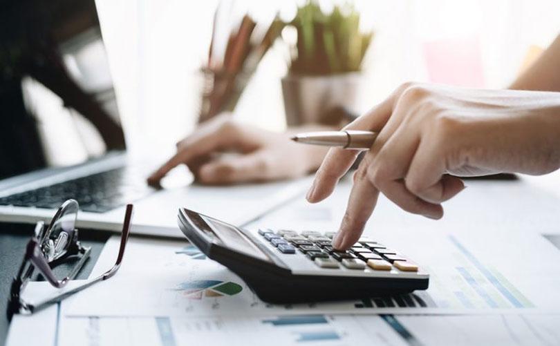 diferencias temporarias que podemos corregir al ajustar la contabilidad