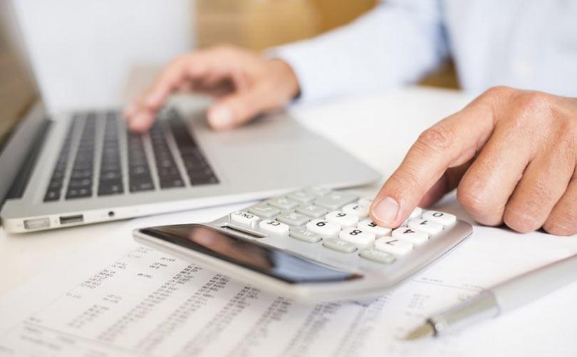 doble contabilidad que es y riesgos