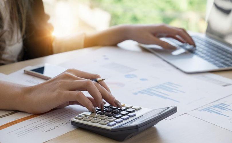 ajustes contables cierre ejercicio