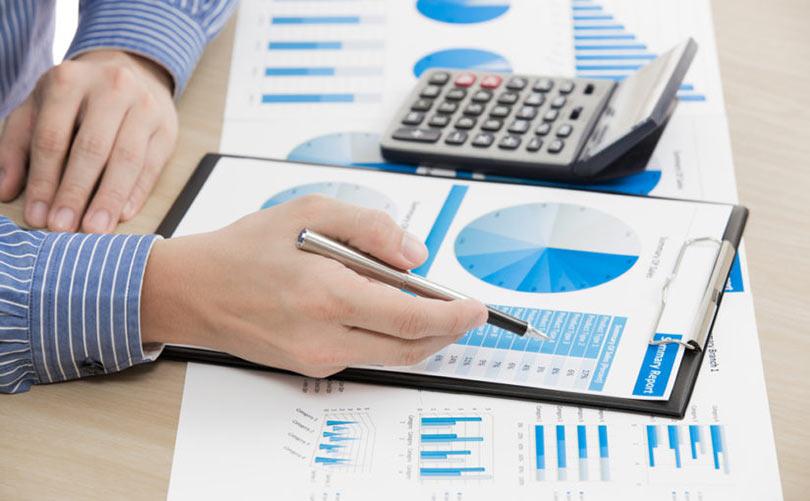 guia contabilidad startup